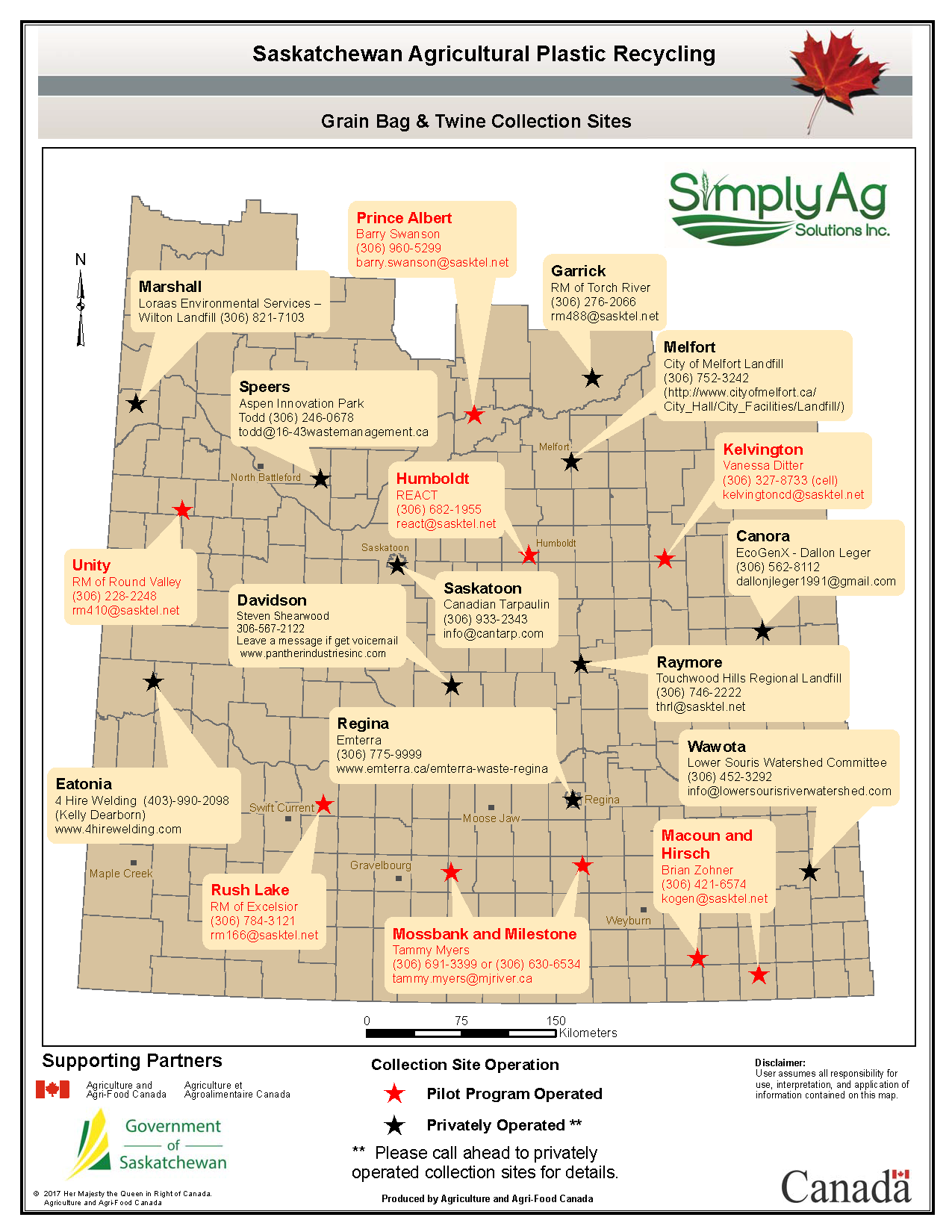Simply_Ag_Zones_2017_v5_RT